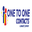 ONE TO ONE CONTACTS PLC (Thailand)