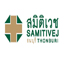 THONBURI MEDICAL CENTRE PCL (Thailand)