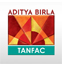 TANFAC INDUSTRIES (Aditya Birla Group)