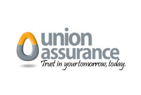 UNION ASSURANCE (Sri Lanka)