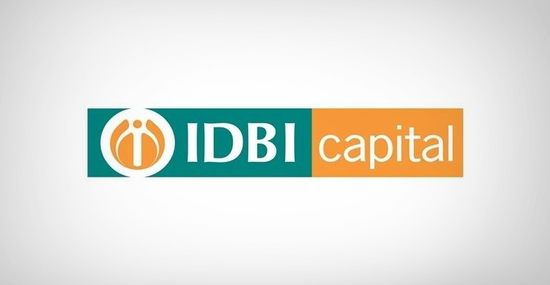 IDBI CAPITAL MARKETS & SECURITIES LTD.